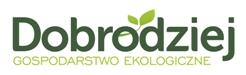 dobrodziej-logo-s_big-2